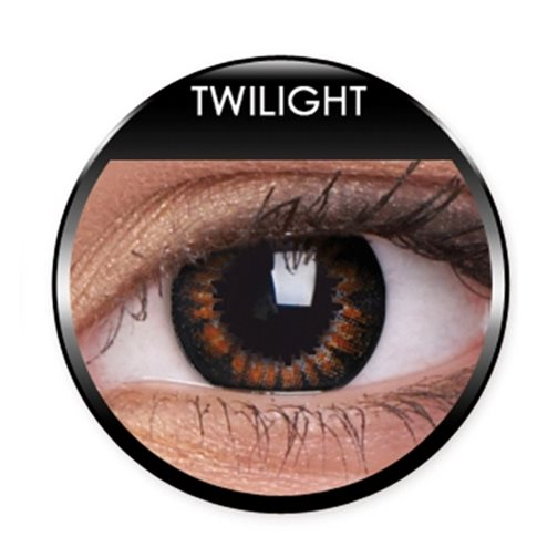 Crazylinser Twilight
