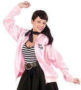 Grease Pink Lady jacka