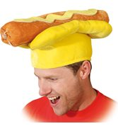 Hot Dog Hatt