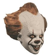It Pennywise Mask